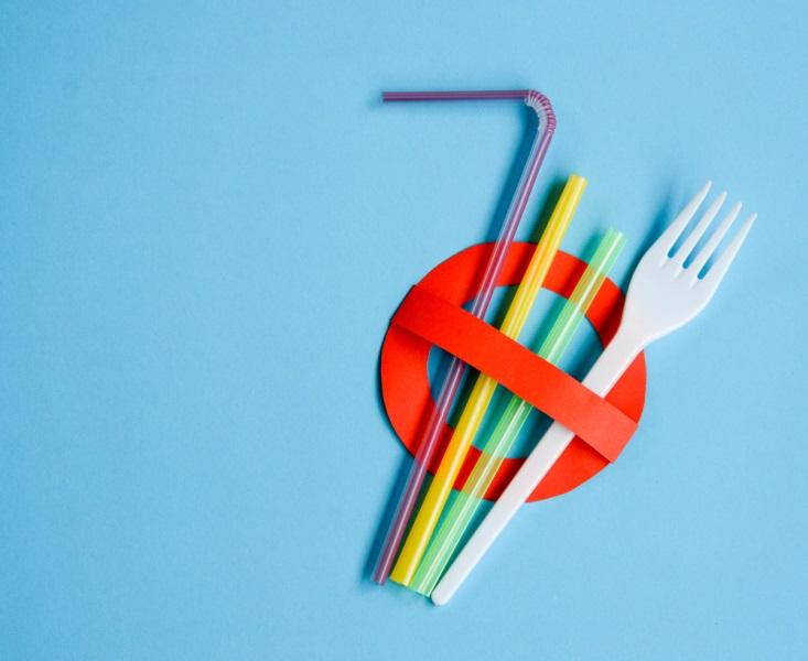 4 Cara Cepat Jadi Percaya Diri dengan Mengurangi Sampah Plastik di Sekolah