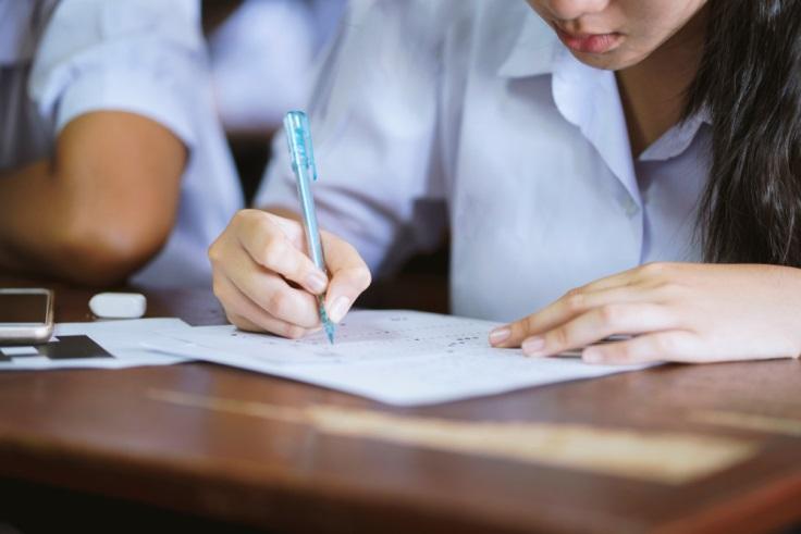 4 Kebiasaan di Sekolah yang Menghambat Pertumbuhan Tulang dan Cara Mengatasinya