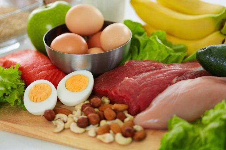 5 Makanan Penting Sebagai Suplemen Penambah Tinggi Badan Remaja Saat Masa Pertumbuhan