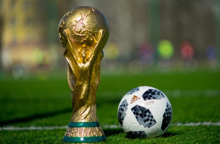 5 Tempat Nobar Piala Dunia yang Lagi Ngehits