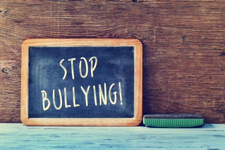 6 Cara Menghadapi Bullying Biar Kamu Makin Berani