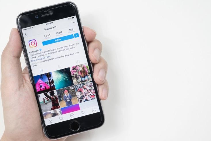 6 Tren Instagram Challenges yang Terkenal di Masyarakat