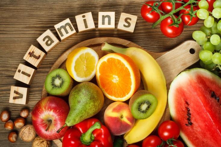 8 Nutrisi ini Bisa Naikin Tinggi Badan Lo