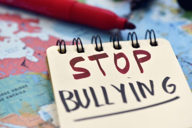 Bullying Bisa Terjadi dengan Cara-cara Ini Lho!