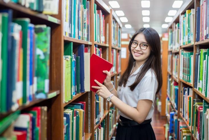 Cara Menjaga Stamina untuk Kamu yang Sibuk Mengurus Organisasi Sekolah
