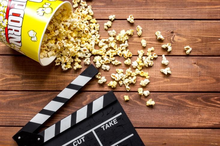 Daftar Film Indonesia Seputar Kemerdekaan yang Bisa Kamu Tonton Saat 17 Agustus