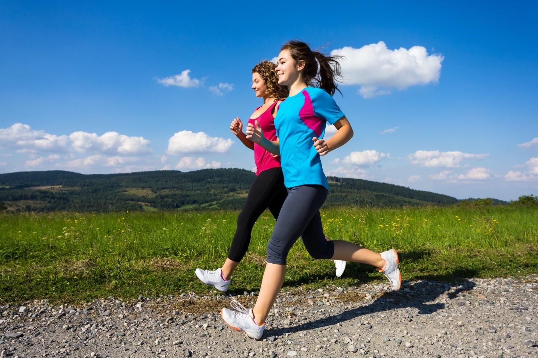 Jenis Olahraga yang Bisa Membantu Membakar Kalori dengan Cepat