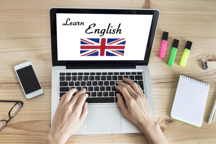 Keuntungan Belajar Bahasa Inggris Sejak Dini