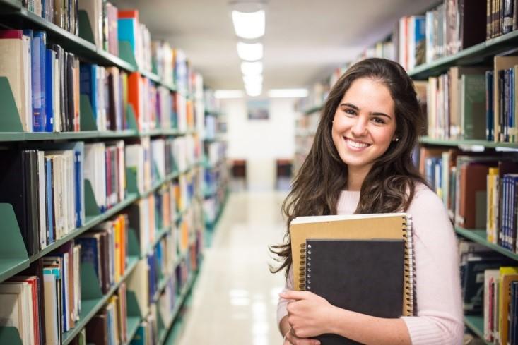 Tips Menentukan Jurusan Kuliah yang Sesuai dengan Passionmu
