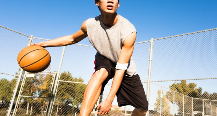 Yuk, Wujudkan #CepatTinggiCaraGue dengan Melakukan 5 Olahraga Seru Ini!