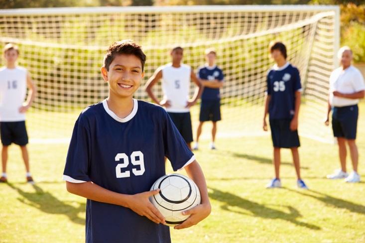 5 Alasan Mengapa Kamu Perlu Olahraga