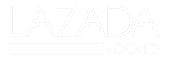 zevit zone